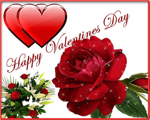 csms magazine » happy valentine's day, Ideas