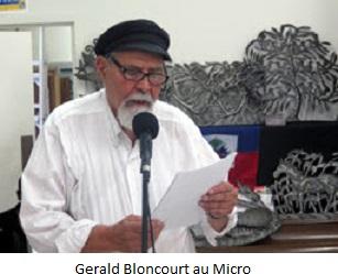 Bloncourt au microa1
