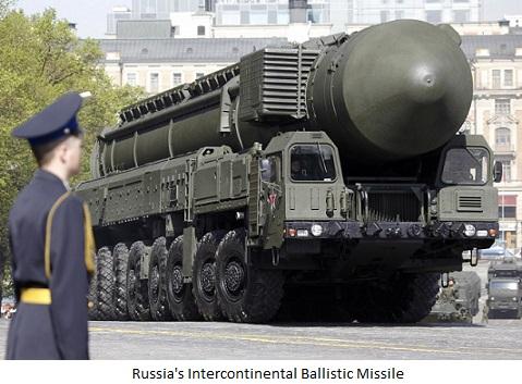 russia missileb1
