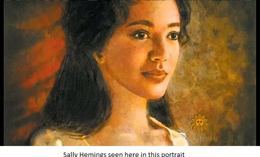 sally-hemings and Jefferson a