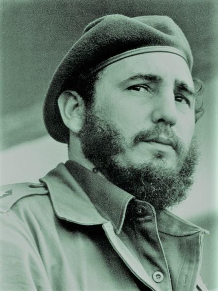 Fidel1 (2)