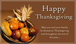happy thanksgiving1