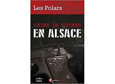 crime in alsace