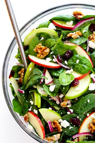 spanish salad2a