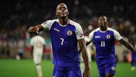 haiti soccer1a