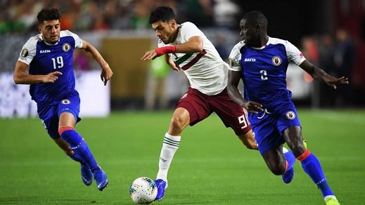 haiti soccer 2bbest
