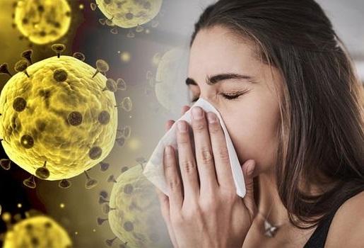 Coronavirus 1a