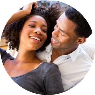 black romance 3ab