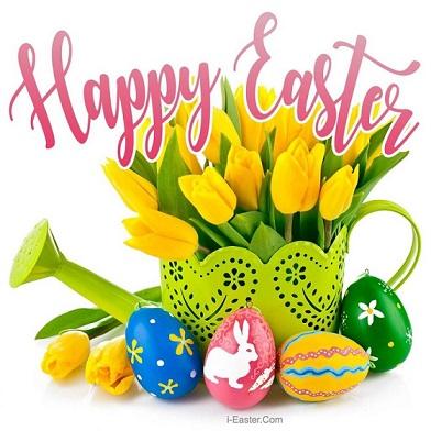 Easter Image best