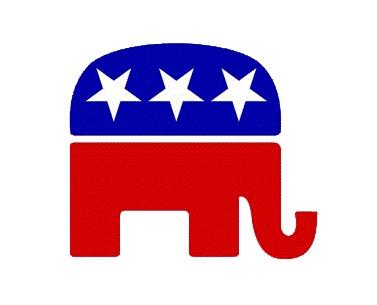 GOP logo 1