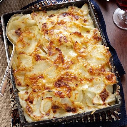 potato gratin1