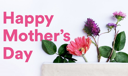 happy mothers day 1a