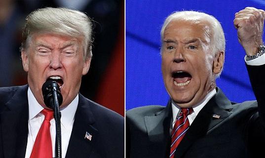 trump and biden 1