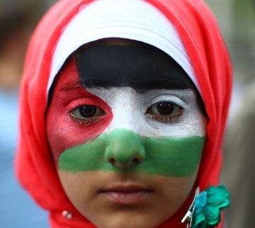 palestinians3a