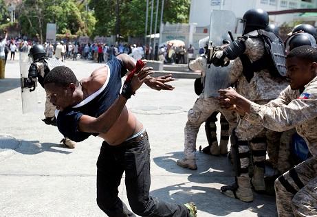 Ayiti creole 2 a