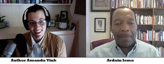 amanda and ardain 1 ab