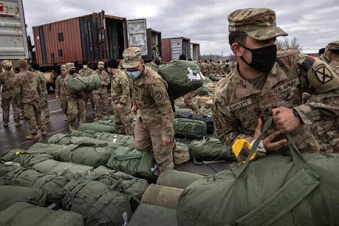 us troops leave afghanistan 1